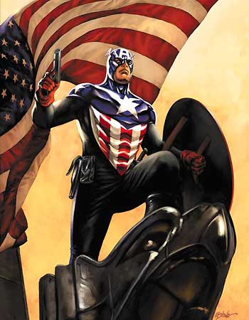 Captain-America-is-Back2.jpg
